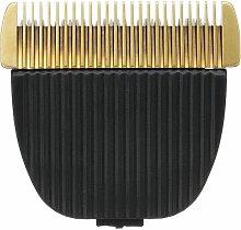 Drillpro - 40mm 24 teeth Cutting Head Pr Animal