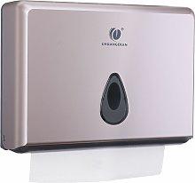 Drillpro - Toilet paper dispenser holder