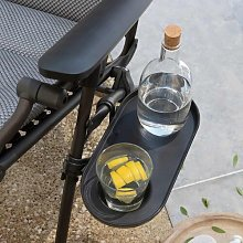 Drink Holder Lafuma