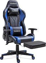 Dripex Gaming Chair Ergonomic Office Chair