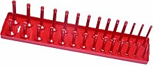 Drive Socket Organizer Tray | Socket Holder |