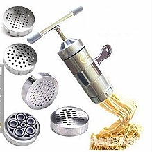 Drohneks VENTURII Manual Noodle Maker Kitchen