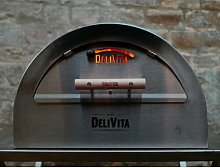 Droylsden Oven Door Sol 72 Outdoor