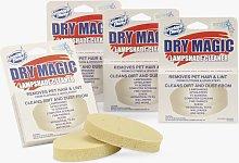 Dry Magic Lampshade Cleaning Sponge