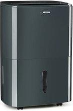 DryFy 20 Humidifier Klarstein