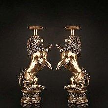 DSENIW QIDOFAN Crafts Copper-clad Resin