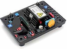 DSENIW QIDOFAN Motor AVR SX460-A SX 460-A 460 with