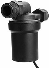 DSENIW QIDOFAN Motor Brushless DC Water Mini Micro