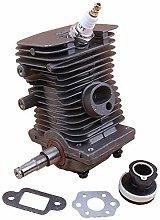 DSENIW QIDOFAN Motor Complete Engine Motor