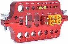 DSENIW QIDOFAN Motor Model Motor Electrical