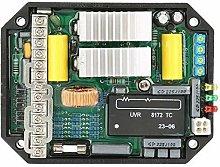 DSENIW QIDOFAN Motor Voltage Regulator