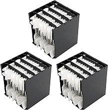 DSFSAEG Air cooler filter, air exchange filter,