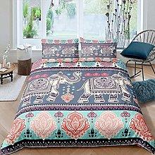 dsgsd bedding duvets, covers & sets Elephant