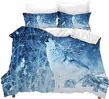 dsgsd bedding duvets, covers & sets minimalist
