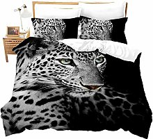 dsgsd duvet cover twin Simple and stylish white