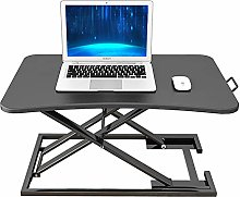 DSISI Student Laptop Support Frame Office Small