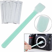 DSLR Ccd Cmos Digital Cleaning Kit Lens Care Frame