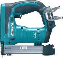 DST221Z LXT Stapler 18V Bare Unit - Makita