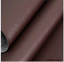DT-DT Leatherette Upholstery 1m Artificial Leather