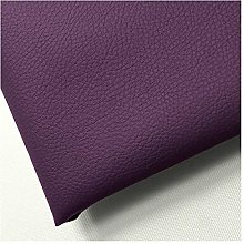 DT-DT Leatherette Upholstery Faux Leather Fabric
