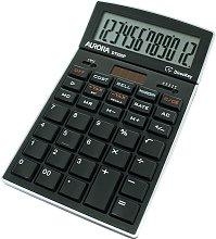 DT920P Executive Desk Calculator - Aurora