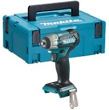 DTW180Z 18v Cordless LXT 3/8' Impact Wrench