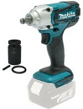 DTW190Z 18v Cordless 1/2' Impact Wrench