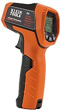 Dual Laser Infrared Thermometer Klein Tools IR5