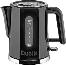 Dualit 72120 Studio Kettle - Black