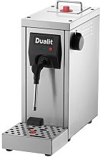 Dualit Cino 1 L Automatic Milk Frother Dualit
