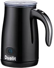 Dualit - Milk Frother