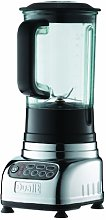 Dualit VortecS® Electric Blender | 1000W | 2L