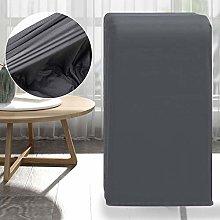 Dubleir Portable Air Conditioner Cover, Durable