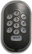 DUCATI gate remote control SW6500