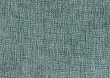 Duck Egg Chenille Velvet Upholstery Fabric by The