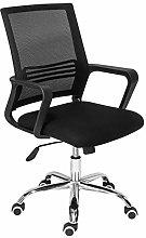 DUCUT Ergonomic Desk Chair, Computer Office Chair