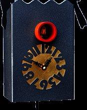 DUETTO 156 PIRONDINI watch