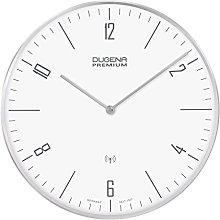 Dugena Wall Clock