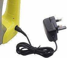DULALA Portable Charger Window Vac Plug Battery