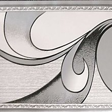 Dundee Deco BD3222 Peel and Stick Abstract Grey