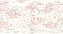 Dundee Deco BD6003 Prepasted Wallpaper Border -