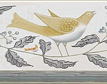 Dundee Deco DDAZBD9018 Peel and Stick Wallpaper