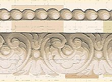Dundee Deco DDAZBD9050 Peel and Stick Wallpaper