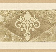 Dundee Deco DDAZBD9079 Peel and Stick Wallpaper