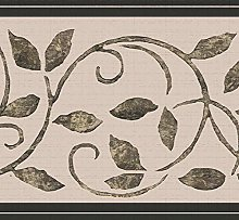 Dundee Deco DDAZBD9084 Peel and Stick Wallpaper