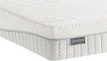 Dunlopillo Diamond Mattress, Double