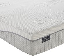 Dunlopillo Royal Sovereign Latex Mattress, Medium, Single