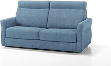 Dunning Fold out Sofa Bed Ebern Designs Upholstery
