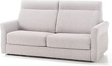 Dunning Fold out Sofa Bed Ebern Designs