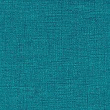 Dupion 100% Raw Silk Indian Handloom Fabric